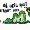 abruti_mmk_myriam_sitbon