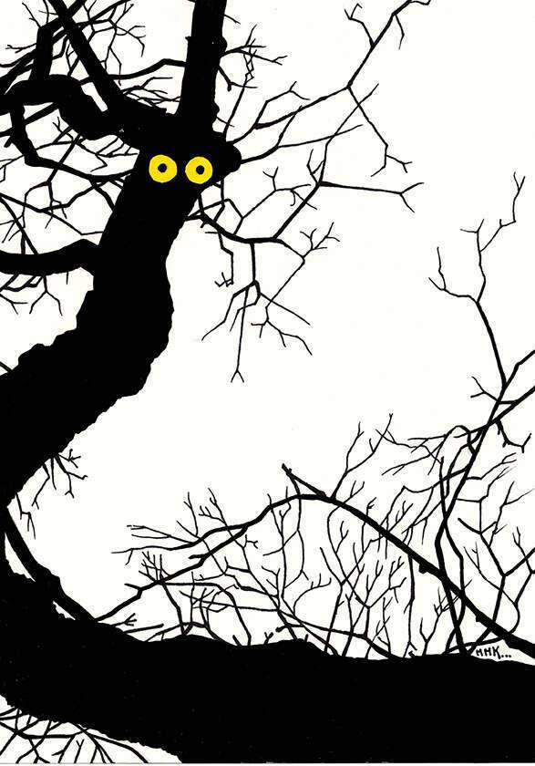 arbre_yeux_mmk_myriam_sitbon