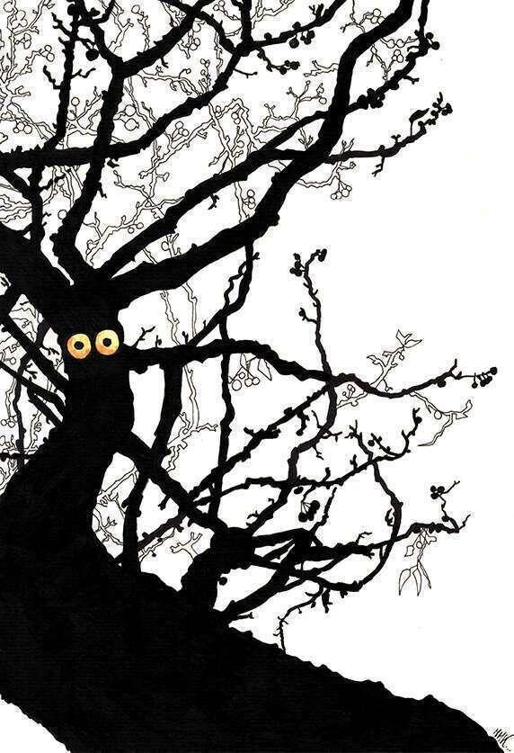 arbre_yeux_mmk_myriam_sitbon_1