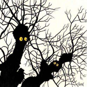 arbre_yeux_mmk_myriam_sitbon_double