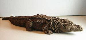 crocodile_sculpture_mmk_myrim_sitbon