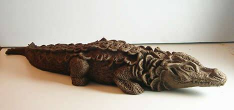 crocodile_sculpture_mmk_myrim_sitbon