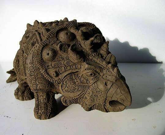 dinosaure_2_sculpture_mmk_myrim_sitbon