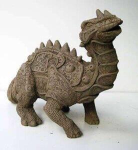 dinosaure_sculpture_mmk_myrim_sitbon