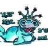 dur_mou_mmk_myriam_sitbon