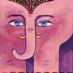 elephant_rose_mmk_myriam_sitbon