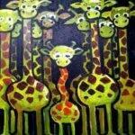 girafes_mmk_myriam_sitbon