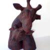 girafes_sculpture_mmk_myrim_sitbon
