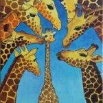 girafon_mmk_myriam_sitbon