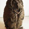 hibou_sculpture_mmk_myrim_sitbon