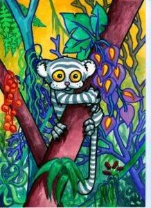 jungle_mmk_myriam_sitbon.