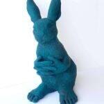 lapin_psychiatre_sculpture_mmk_myrim_sitbon