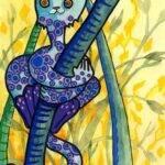 marsupial_mmk_myriam_sitbon
