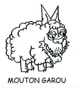 mouton_garou_mmk_myriam_sitbon