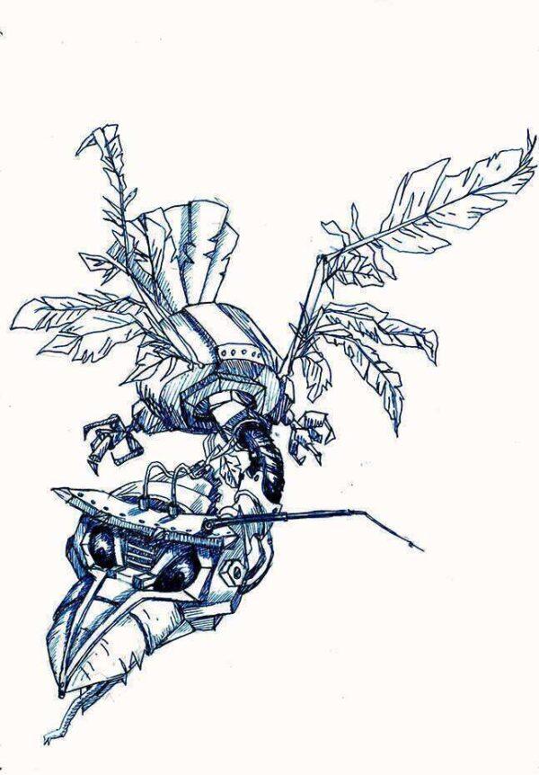 oiseau_bic_robot_mmk_myriam_sitbon