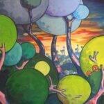 paysage_mmk_myriam_sitbon