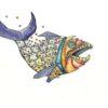 poisson_fleurs_mmk_myriam_sitbon