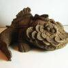 poisson_sculpture_mmk_myrim_sitbon