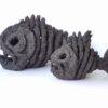 poissons_sculpture_mmk_myriam_sitbon