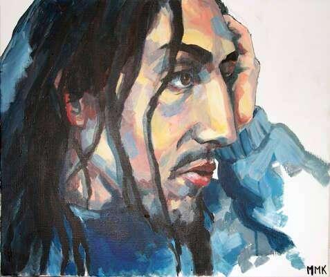 portrait_acrylique_mmk_myriam_sitbon_1