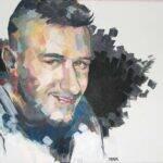 portrait_acrylique_mmk_myriam_sitbon_2