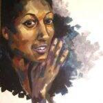 portrait_acrylique_mmk_myriam_sitbon_3