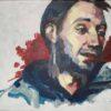 portrait_acrylique_mmk_myriam_sitbon_4