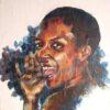 portrait_acrylique_mmk_myriam_sitbon_5