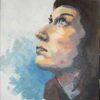 portrait_acrylique_mmk_myriam_sitbon_6