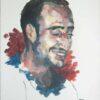 portrait_acrylique_mmk_myriam_sitbon_7