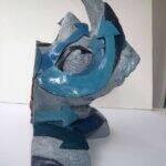 rhinoceros_flèche_sculpture_mmk_myrim_sitbon