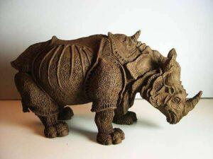 rhinoceros_sculpture_mmk_myrim_sitbon