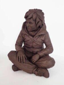 songeuse_sculpture_mmk_myriam_sitbon