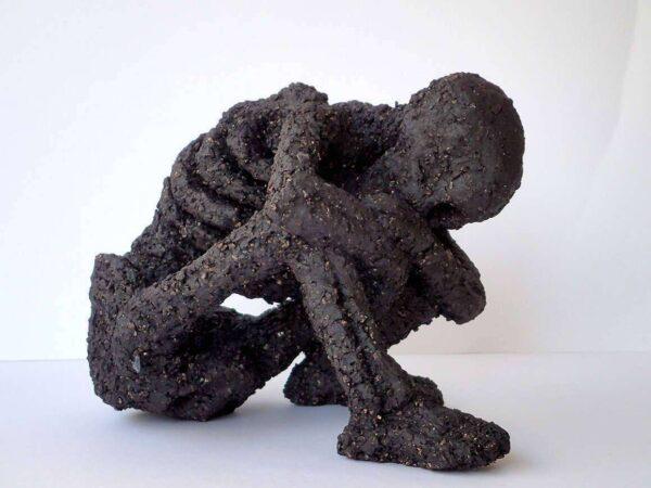 squelette_sculpture_mmk_myriam_sitbon