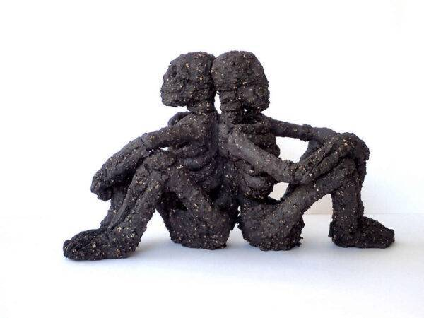 squelettes_sculpture_mmk_myriam_sitbon