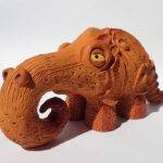 tapirirou_sculpture_mmk_myriam_sitbon