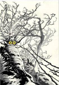 arbre_yeux_bouleau_mmk_myriam_sitbon